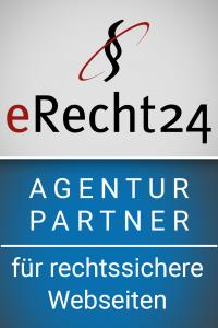 erecht24-siegel-agenturpartner-blau-gross